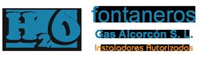 H2O Fontaneros